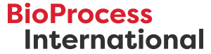 Bio Process International (BPI) Logo